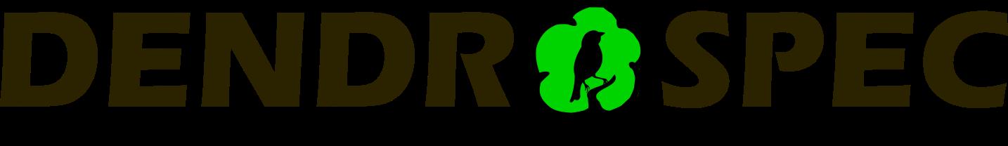 Dendrospec